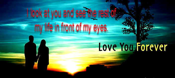 Love Quotes and Love SMS