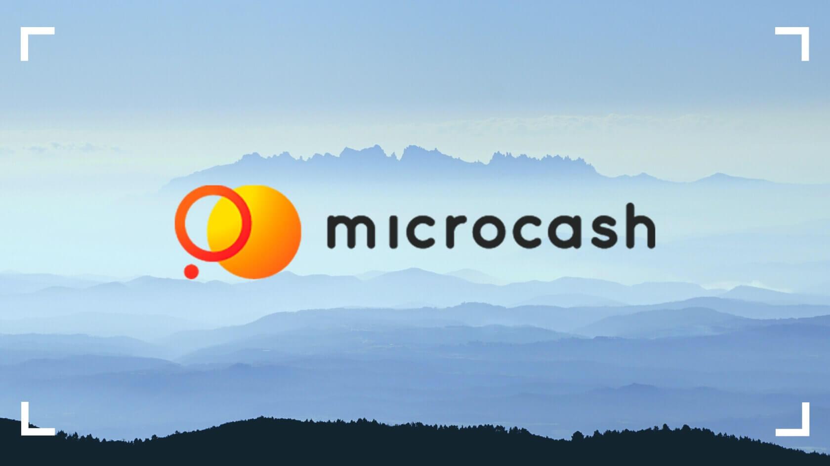 Отзывы о Microcash