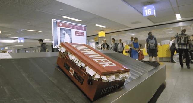 maletas-con-dinero-casa-de-papel-aeropuerto-frankfurt
