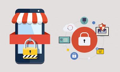 نصائح-للشراء-من-الانترنت