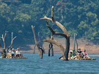 Rameshwaram - Famous Destination of South India Trip