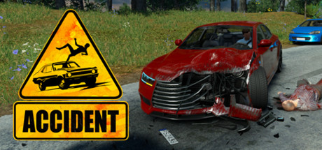 What to do if you're in an accident?
