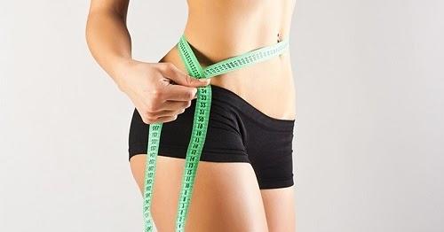 Productos naturales para adelgazar los productos a base Hierbas para bajar de peso y quemar grasa