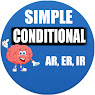 simple conditional in spanish, What is Simple Conditional tense, Simple Conditional, Simple Conditional tense, Simple Conditional, What is Simple Conditional, present in spanish, past in spanish, future in spanish, conditional in spanish,  present tense, past tense, imperfect tense, conditional tense, future tense, present perfect tense, past perfect tense, future perfect tense, conditional perfect tense, present continuous tense, past continuous tense, future continuous tense, conditional continuos tense, present perfect continuous tense, past perfect continuous tense, future perfect continuous tense