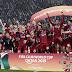 Liverpool se corona campeón del mundo por primera vez