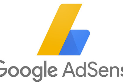 Sudah Tahu Kalau Kita Sebenarnya Tidak Boleh Pamer Performa Google AdSense?