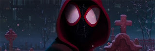 spider man into the spider verse image slice 600x200.jpg