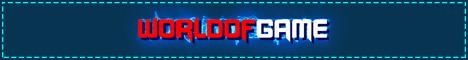 worldofgame.biz