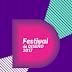 La ciudad de las Siete Colinas se viste de gala para recibir el Primer Festival de Diseño del país