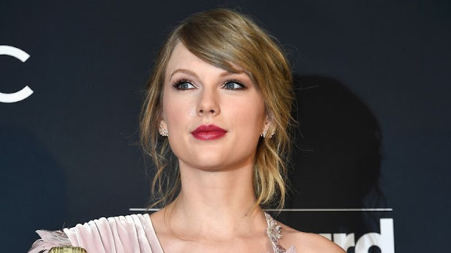 Taylor Swift Canceled her Melbourne Cup Performance due to Animal rights criticism