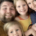 Must Read :- Tributes pour in for 'delightful' Christian blogger and children killed in car crash tragedy