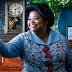 Netflix: A vida inspiradora da filha de escravizados que ficou milionária
