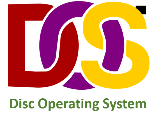 What is Disk Operating System? DOS Hindi Notes