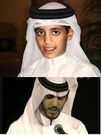 Download Murottal Anak & Remaja Muhammad Thaha Al Junaid محمد طه الجنيد