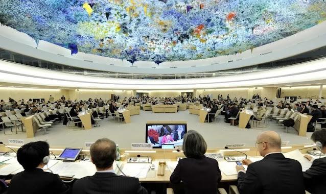 Brasil intensifica seu apoio a Israel na ONU e destaca sua posição como aliado