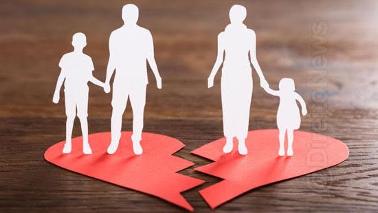 5 coisas divorcio voce precisa saber