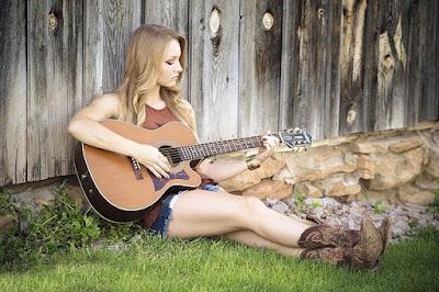 Cara cepat bisa bermain Gitar