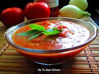 http://natomamochote.blogspot.com/2016/07/sos-pomidorowy-meksykanski.html