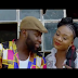 Download Video : Mwasiti Ft. Roma - Fall In Love (New Music Video)