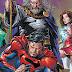 DCeased: Dead Planet #4 İnceleme