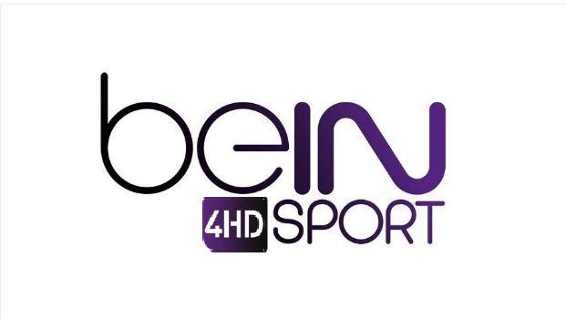 Bein Sport HD 4 arabia live streaming بي ان سبورت عربية HD4 بث مباشر