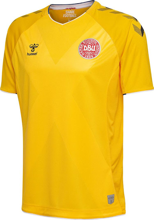 hummel-denmark-2018-world-cup-home-away-