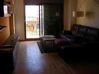 piso en venta avenida chatellerault castellon salon