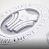 Senat UNTZ odobrio bezuslovni prelazak