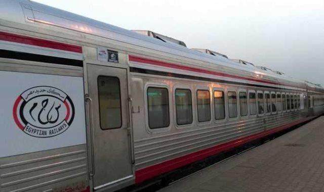 أسعار ومواعيد قطارات السويس 2021