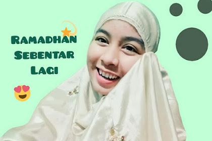 Jika Iklan Produk ini Sudah Sering Muncul di TV, Berarti Ramadhan Sudah Dekat