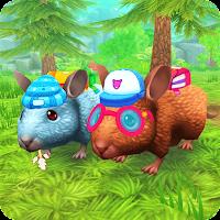 Mouse Simulator – Wild Life Sim Mod Apk