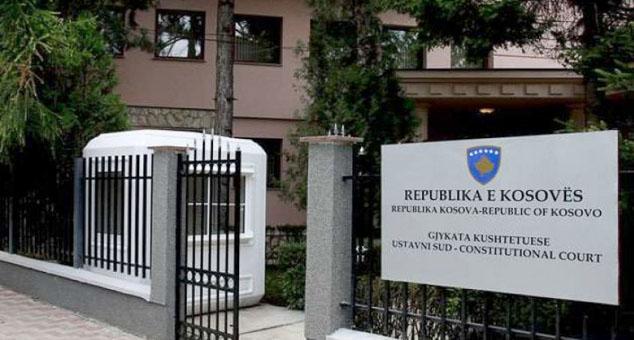 ''Српска листа'' на прелазима диже тензију а иза леђа тражи још једно министарско место у Куртијевој сепаратисичкој влади!
