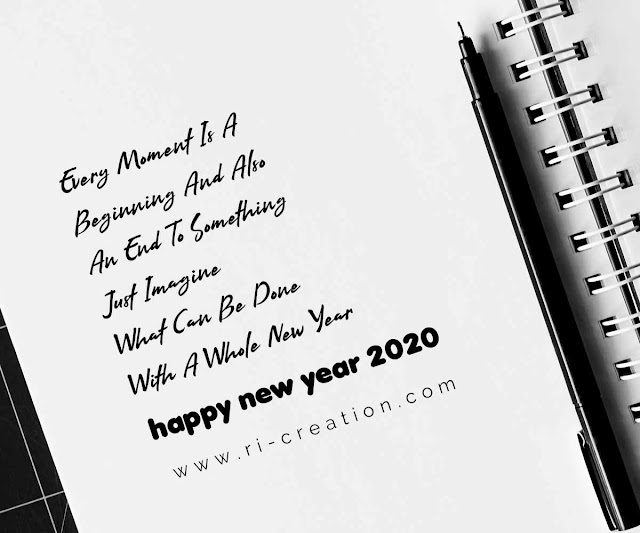 happy new year quotes 2020, happy new year quotes in English, new year motivational quotes, new year motivational quotes 2020 in English, new year wishes, new year wishes image,new year image, happy new year 2020 images,