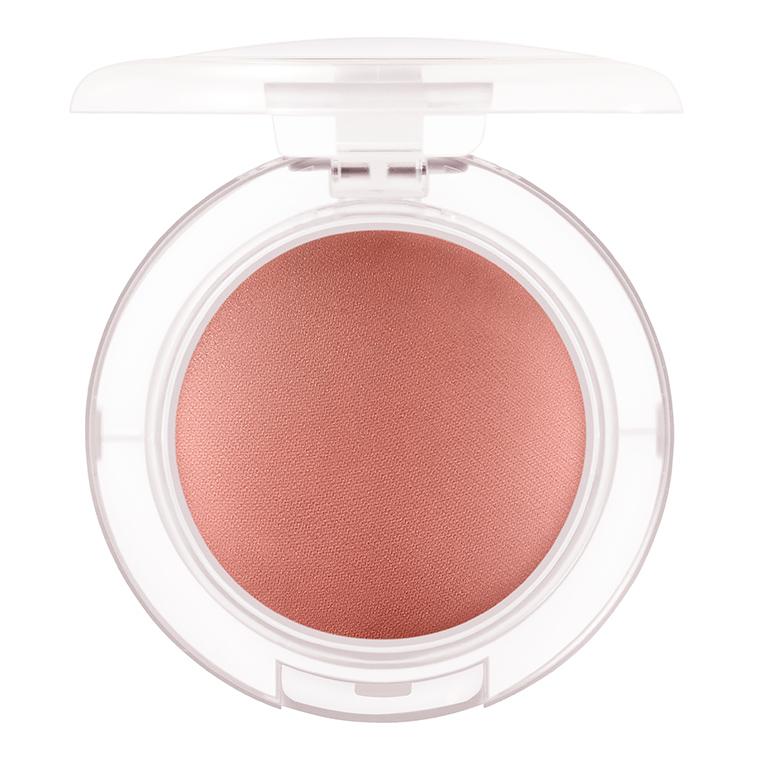 MAC Blush, Please Glow Play Blush