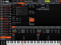 Tracktion BioTek 2 v2.1.7.0 Full version