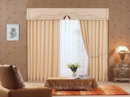 Perdele si draperii de lux pentru o casa de vis
