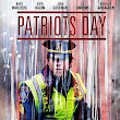 Patriots Day Trailer (2017) Mark Wahlberg | DESA CILEMBU