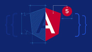 2021 - Learn Angular from scratch step by step