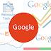 أرشفة المواقع لتحسين ظهورها في محركات البحث الأولى