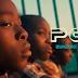 VIDEO   Bunduki Ft. Country Boy – Pesa