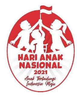 logo hari anak nasional 2021 jpg