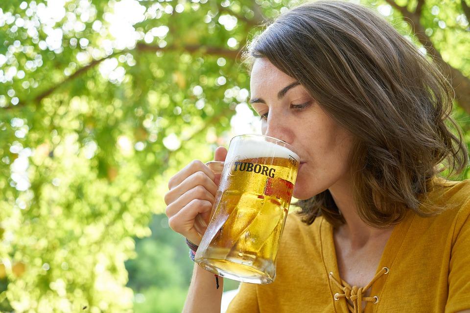 beer-beleza-cuidados-cerveja-rugas-bem-estar