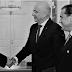 """Χρειαζόμαστε εθνικό δόγμα - Η Ελλάδα να γίνει από """"πελάτης"""" παίκτης"""