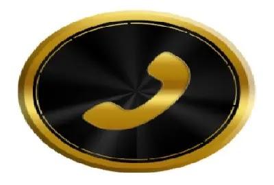 الواتساب الذهبي تطبيق المراسلة الفوري