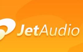Aplikasi Perekam Suara Pc
