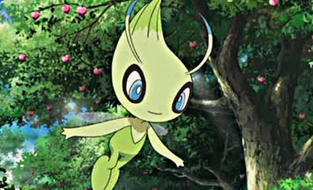 Top-10-Strongest-Grass-Type-Pokemon-of-All-Time-Procartooner