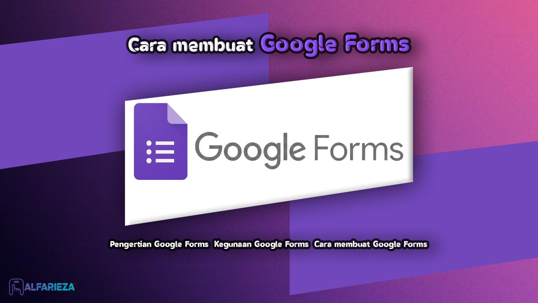 Cara-membuat-Google-Forms