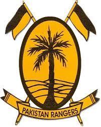 Latest Pakistan Rangers Jobs 2021   Apply Online