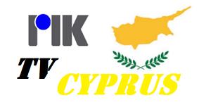Rik Tv Cyprus Frequency