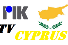 Rik Tv Cyprus Frequency On Eutelsat HOT Bird 13C-Hellas Sat 3-Intelsat 19